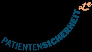 Logo-Copyright