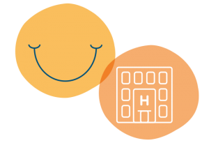 Krankenhaus Smile1