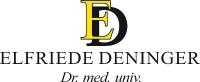 Dr Deninger