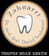 Zahnarzt Neuhauser
