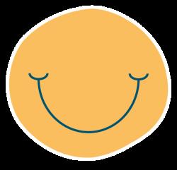 smile-white